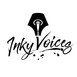 Inky Voices 005 Shuffle T