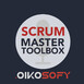Helping Teams adopt Scrum, with tools and training | Adrienne Rinaldi