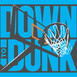 I Wish You Would Step Back From That Ledge My Friend: Down to Dunk Podcast Episode 200