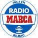 Directo Marca Bilbao 22 OCT 2020