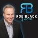 Rob Black September 19