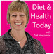 The Obesity Epidemic. Interview with Nancy Desjardins