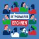141 – Hans Vijlbrief: een nieuwe relatie overheid-burger in de strijd tegen het populisme