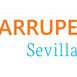 Conferencias Curso 2018/2019 Centro Arrupe Sevilla