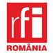 România - hub antreprenorial și de tehnologie