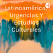 Estudios culturales: diálogo en contexto