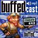 buffedCast #553: WoW Shadowlands-Relase, Transmog-Wut & mehr