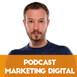 Entrevista Juan Merodio en Los Desayunos de Capital de Radio Intereconomía