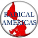 The Radical Americas Podcast, Episode 004