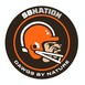 """Cleveland Browns vs. Cincinnati Bengals Week 7 Preview on """"The Dawg House Show"""""""