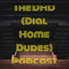 The Bankai Podcast Episode 4 w/XcloudTimdog