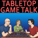 TGT On Topic 210: Keeping Games We Don't Play