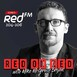 Red on Red - Episode Six - It Takes a Village