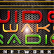 Wide Awake Radio Presents Dr. Umar Johnson