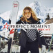 Perfect moment 013