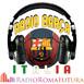 Radio Barça Italia: Previa Champions con Penya Barcelonista Torino
