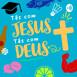 Tás com Jesus, Tás com Deus #10 - Polémica da Stayaway, Bárbara e tempo literalmente livre.