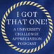 Episode 5: Balliol College, Oxford vs Clare College, Cambridge: Tchaikovsky Diss Track
