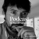 Podcast de Banco Sabadell
