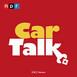 NPR: Car talk