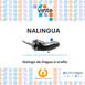 NALINGUA, lecturas dun neofalante