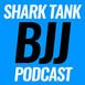 Episode 01 - The BJJ Lifestyle