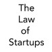 Episode #8 - Rebecca Lovell, Startup Advocate for the City of Seattle