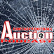Ep79 Fantasy Football Dynasty Start Up Auction - Breakdown