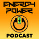 Podcast Remember Energy Power con Fran Dejota 17-10-2020