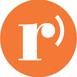 La Onda D-Mente 26/02/2020