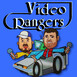 Video Rangers Episode 129 Suspense On A Country Road 11/16/50