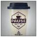 Pause Pro Café #008 - Youtube Girls