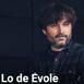 #LoDeGranados - Lo de Évole T01x04