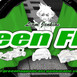 Green Flag Weekly Podcast Episode 8
