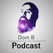 """Joe Biden Calls the President """"George"""" and Puts a Lid on His Campaign – Dom B Podcast 244"""