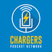 "A Beat Writers Roundtable, Plus James Lofton and Matt ""Money"" Smith Join Chargers Weekly"