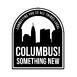10.25.2020 Haunted Columbus