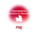Informativo Castilla-La Mancha Tarde - 28/10/20