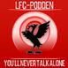LFC Podden, Säsong 8 (Vol 15) - Fab Dijk
