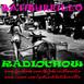 Podcast Batiburrillo
