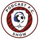 369: Premier League Matchday 6 Review
