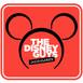 Episode 84: Disney Halloween Favorites