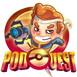 PodQuest #357: Co-Op com Nicholas Souza, Game Designer de Watch Dogs: Legion