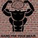 Gains for your Brain #108   Nutzen und Mehrwert stiften mit Dr. Johannes Öhlböck LL.M.