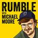 Ep: 131: Michigan Is Ready To Rumble (w/ Rep. Dan Kildee, Rep. Rashida Tlaib & Sam Riddle)