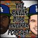 The sneak diss sneaker podcast episode 221 – hype culture, travis scott playstation, supreme dunk retro, kyrie 7,