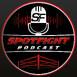 WWE RAW Review - FIFTY FUFFZIG - 26.10.20 (Wrestling Podcast Deutsch)