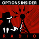 Options Insider Radio: Ed Boyle from BOX Exchange