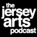 Kevin Maynor on Bringing Wagner's Masterpiece to New Jersey