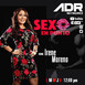 Consultorio Sexual con Irene Moreno